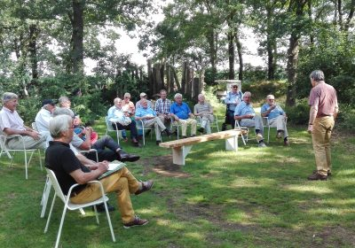 natuurbegraafplaats-natuurbeheer-weverslo
