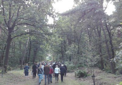 natuurbegraafplaats-activiteit-bezoekers-weverslo