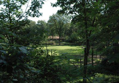 natuurbegraafplaats-weverslo-groen-natuur-woning