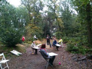 natuurbegraafplaats-weverslo-activiteiten-schilderen