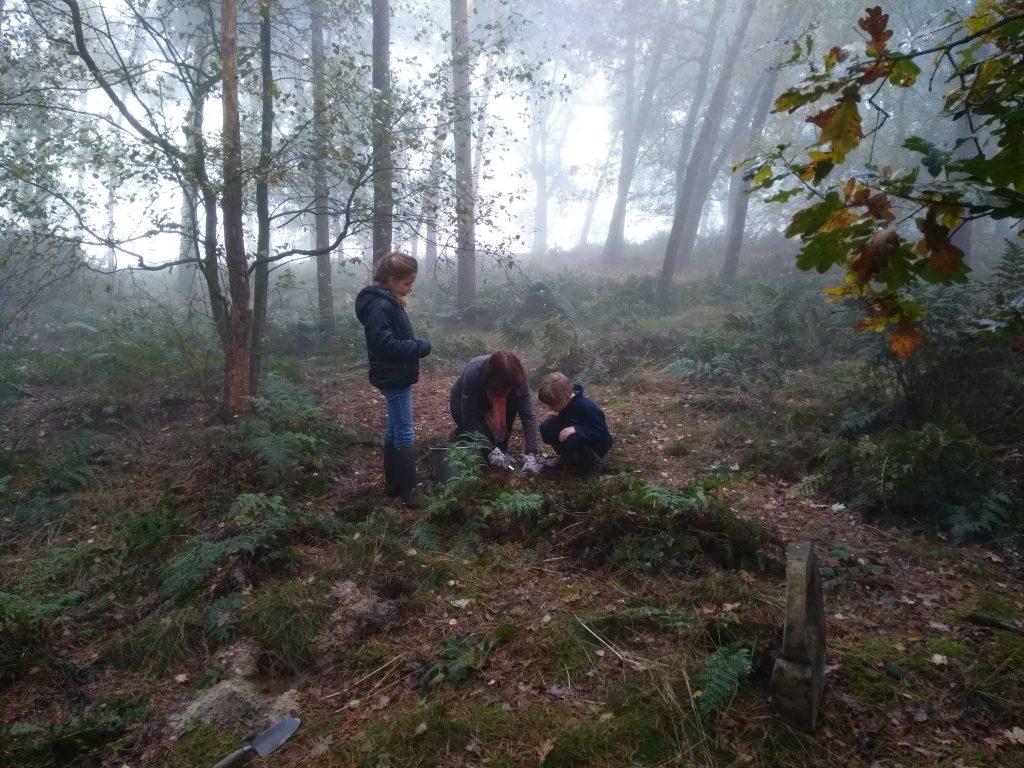 natuurbegraafplaats-weverslo-rust