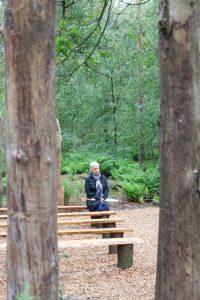 bezinning-rust-natuurbegraafplaats-weverslo