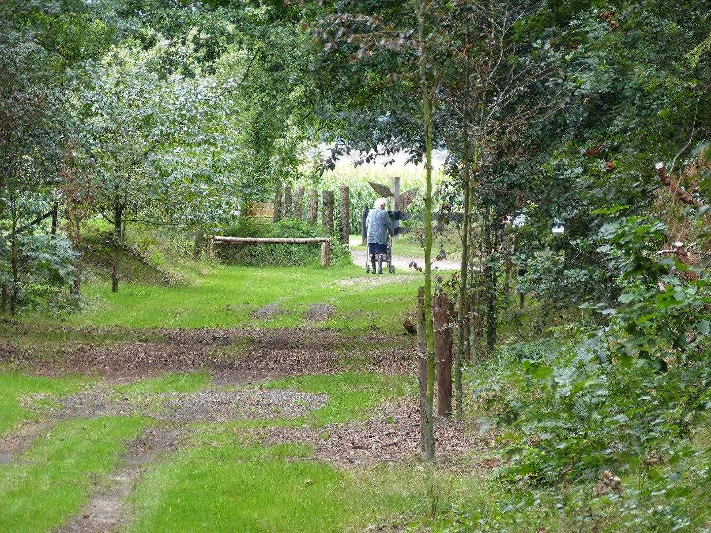 wandelpad-natuurbegraafplaats-weverslo