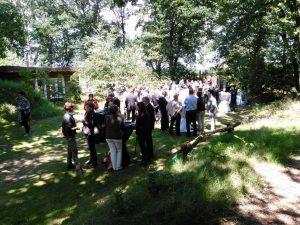 catering-natuurbegraafplaats-weverslo